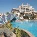 Hilton Borg El Arab Resort
