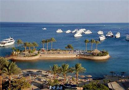 Marriott Hurghada Beach Resort Hurghada Deals See Hotel Photos Attractions Near Marriott Hurghada Beach Resort