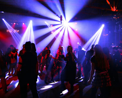 Cairo Nightlife Best Nightlife In Egypt