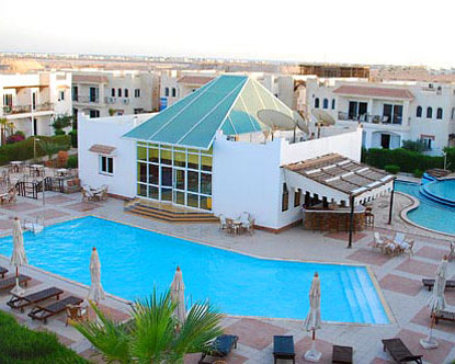Cheap Hotels In Alexandria Egypt