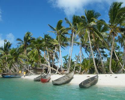 Madagascar Africa - Travel to Madagascar