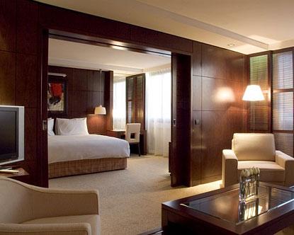 Casablanca Hotels Cheap Lodging In Casablanca