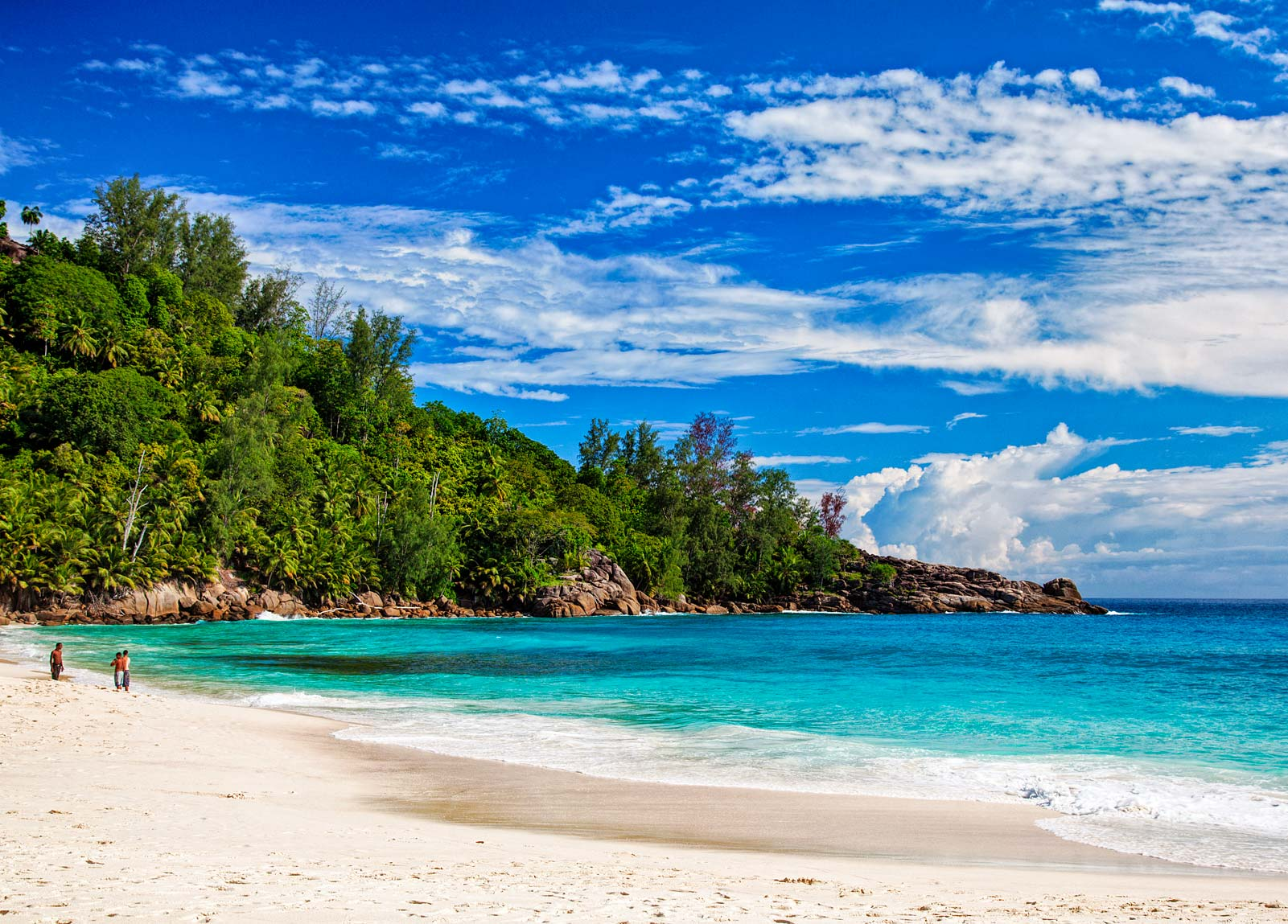 tropical island pictures. tropical islands in the