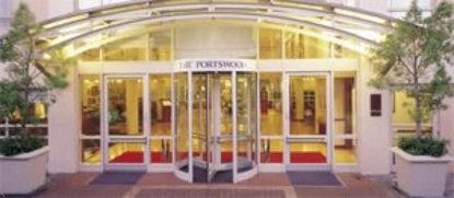 The Portswood V And A Waterfront Hotel