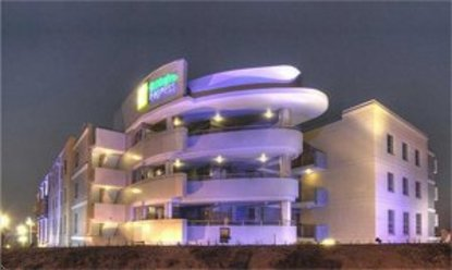 Express By Holiday Inn Sandton Woodmead