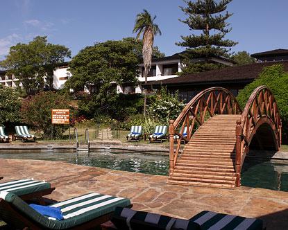 Tanzania Hotels Zanzibar Hotels