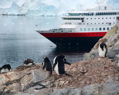 Antarctica Cruises Antarctica Cruise Holidays