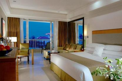 Sheraton Haikou Resort