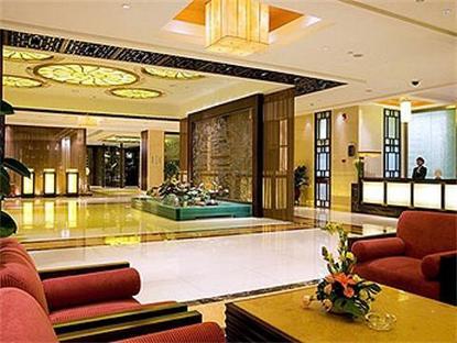 Sofitel Westlake Hangzhou