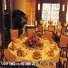 Holiday Inn Holiday Inn Zhuhai