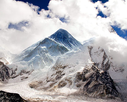 http://www.destination360.com/asia/china/images/s/china-mt-everest.jpg