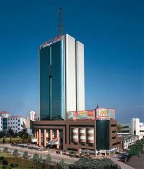 Jin Feng Hotel