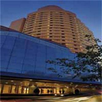 New World Hotel Shenyang