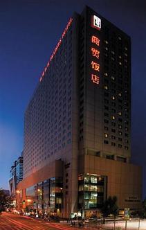Traders Hotel, Shenyang