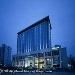 Holiday Inn Youlian Suzhou