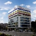 Ramada Encore Hotel Wuxi
