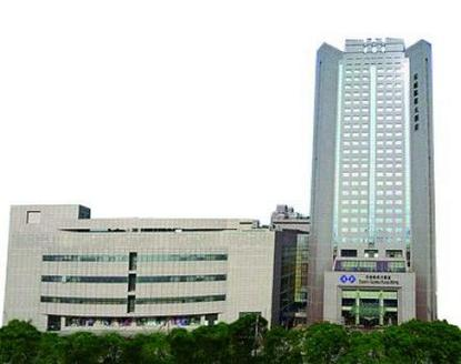 Tianyu Gloria Hotel