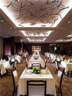City Garden Hotel Hong Kong Deals See Hotel Photos