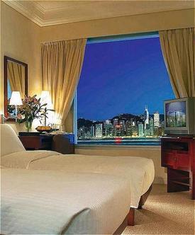 Harbour Plaza Metropolis Hong Kong Deals See Hotel