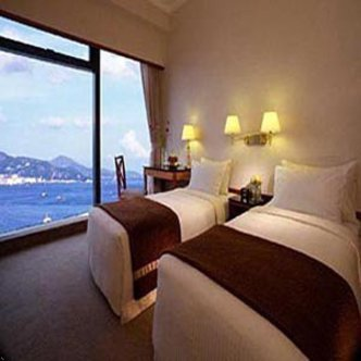 Island Pacific Hotel Hong Kong Deals See Hotel Photos