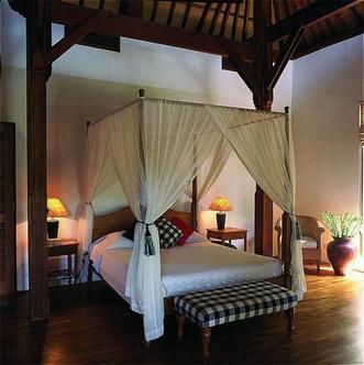 Ibah Hotel
