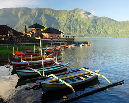 Bali Indonesia Photo Gallery