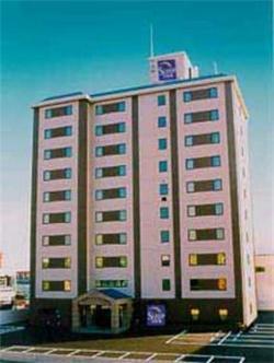 Sleep Inn Fukuyama Fukuyama Deals See Hotel Photos