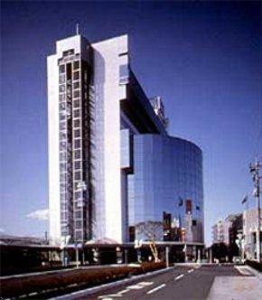 Hanno Prince Hotel