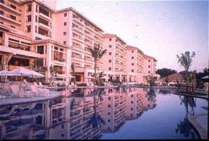 Busena Terrace Beach Resort
