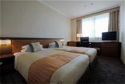 Dai Ichi Hotel Annex