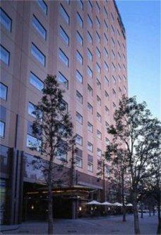Edmont Hotel