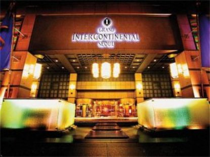 Grand Intercontinental Seoul