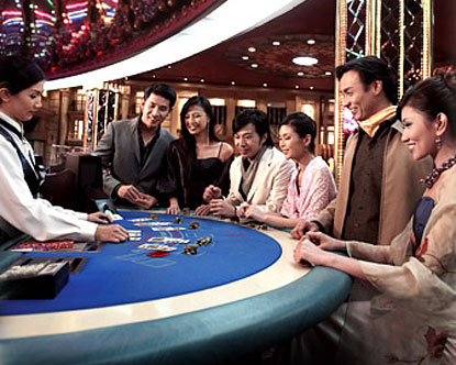 В бездепозитный 1000 более бонус покер