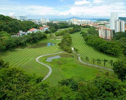 http://www.destination360.com/asia/malaysia/images/s/golf-malaysia.jpg