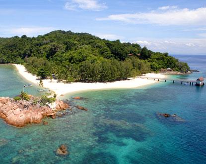 Malaysia tourism tourism in malaysia