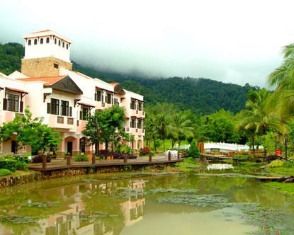ماليزيا سبحان الخلاق langkawi-island.jpg