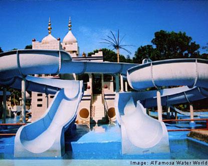 Malacca Malaysia - Malacca Vacations