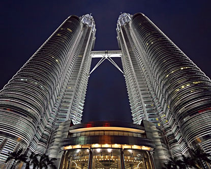 http://www.destination360.com/asia/malaysia/images/s/petronas-twin-towers.jpg