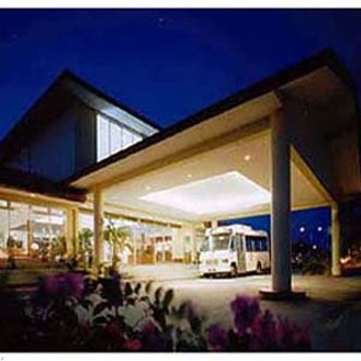 Concorde Inn Klia