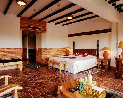 Kathmandu accommodation gallery for Home decor nepal
