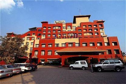 Radisson Hotel Kathmandu, Kathmandu Deals - See Hotel Photos