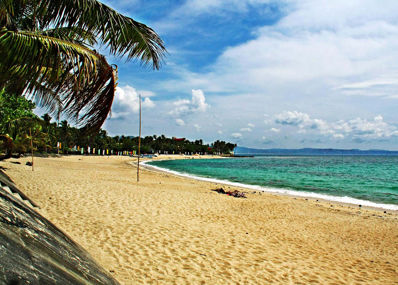 Pagudpud Beaches