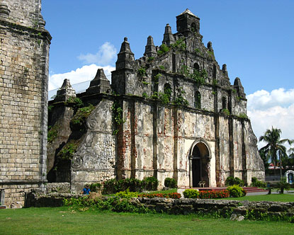 philippine pre history Like elijah my thoughts go to the prehistory of what is now known as the philippines this history, before writing was the major form of recording, is according to.