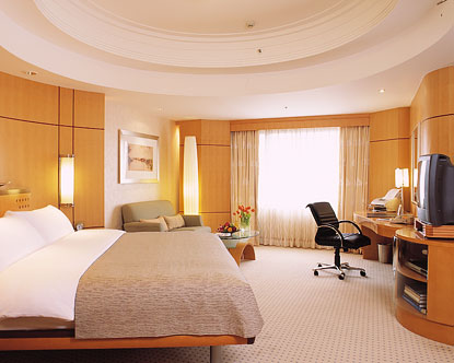 Philippines Luxury Hotels Manila Luxury Hotels