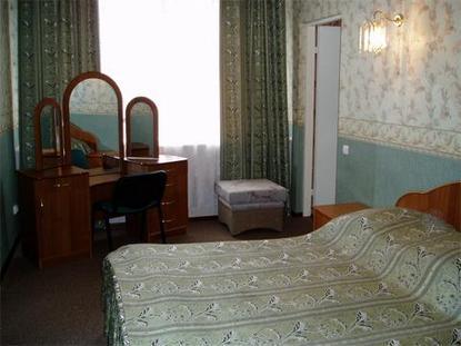 Best Eastern Hotel Valentino