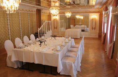 Best Eastern Hotel Arbat