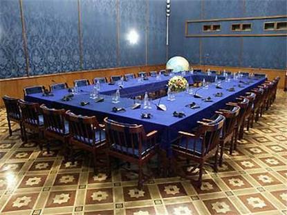 Best Eastern President Hotel