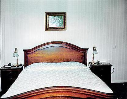 Best Eastern Hotel Spbvergaz