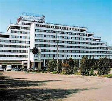 Best Eastern Rus Hotel