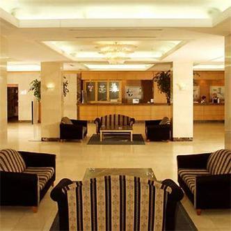 Best Eastern Hyundai Hotel